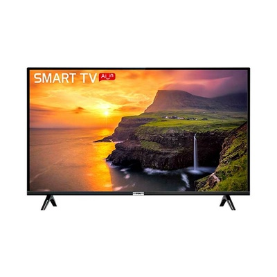 TCL | Android Smart LED TV 32 inch (32S6800)