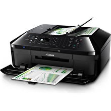 Canon PIXMA MX727 Printer