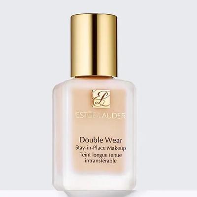 Estee Lauder | Double Wear Foundation 30 ml
