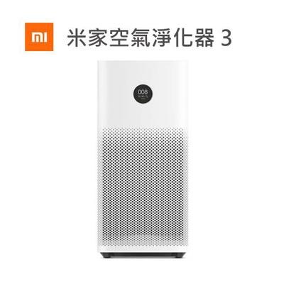 Xiaomai 小米 | 小米空氣淨化器 3