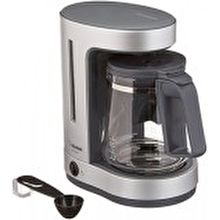ZOJIRUSHI Zutto 5-Cup Drip Coffee Maker EC-DAC50