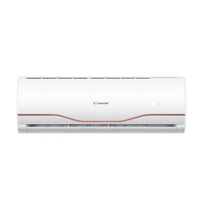 CANDY | Air inverter (คละ BTU)
