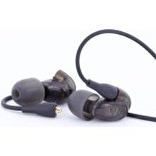 Westone UM1 In-Ear Headpones