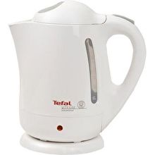 Tefal BF2731 Vitesse Diamond Kettle 1.7L