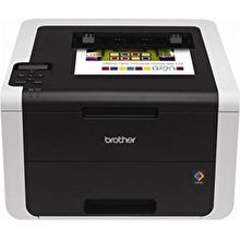 BROTHER HL-3170CDW COLOR LASER SINGLE PRINTER