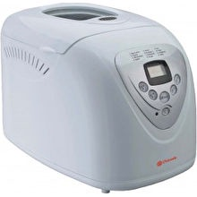 Takada ISB-1121 Bread Makers