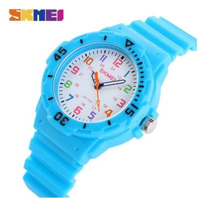 SKMEI | นาฬิกาข้อมือสำหรับเด็ก SKMEI 1043
