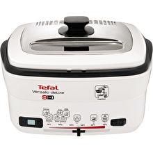 Tefal Versalio Deluxe 9-in-1 Multi-Cooker FR4950