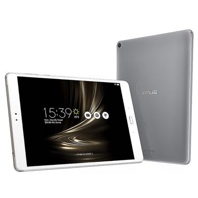 【ASUS 華碩】ZenPad 3s 10 (Z500M)