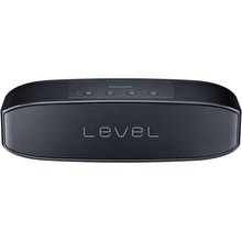 Samsung Level Box Pro Bluetooth Speakers