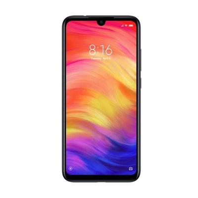 Xiaomi Redmi Note 7 32GB