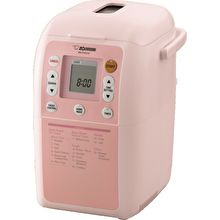 Zojirushi Bb-Kwq10 Bread Makers