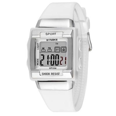 SYNOKE | นาฬิกาข้อมือสำหรับเด็ก SYNOKE 66188