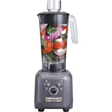 Hamilton Beach HBF500 Blender