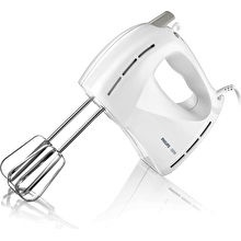 Philips Daily Collection HR1459 Hand Mixer