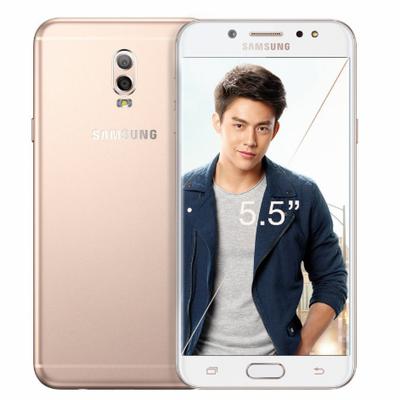 Samsung Galaxy J7 Plus| มือถือซัมซุง J7 Plus