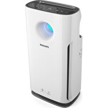Philips AC3256 Air Purifier