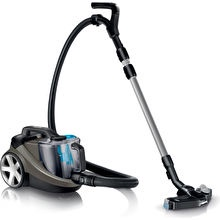 Philips FC9714 Vacuum Cleaners