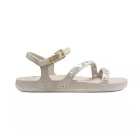 MONOBO | รองเท้าแตะรัดส้น รุ่น Norah 5