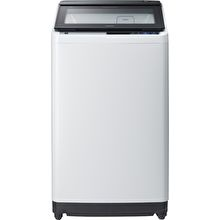 HItachi 11KG Top Load Washing Machine SF-110XA