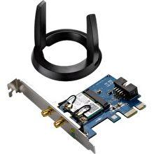 ASUS PCE-AC55BT Wireless Adapter