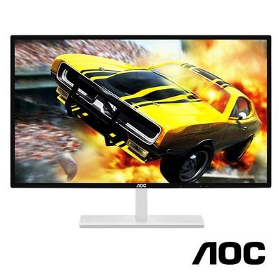 【AOC】Q3279VWF8 32型VA廣視角 FreeSync電競螢幕