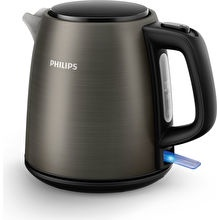 Philips Daily Collection Kettle (1L) - HD9349/12