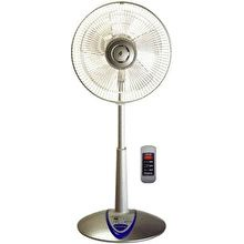 Panasonic Stand Fan F307KH
