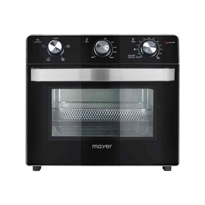 Mayer | Air Fryer Oven MMAO24 (24L)