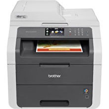 Brother MFC-9130CW Printer