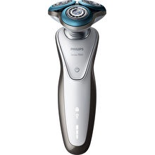 Philips S7710/26 Series 7000 Wet and Dry Shaver