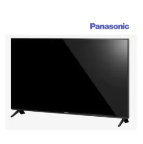 PANASONIC | ทีวี PANASONIC UHD SMART TV 4K 65