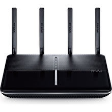 TP-LINK AC3150 MU-MIMO Gigabit Router