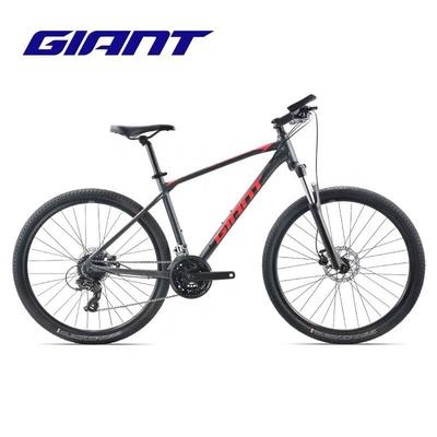 Giant | Mountain Bike ATX810 Aluminum Frame 24 Speed