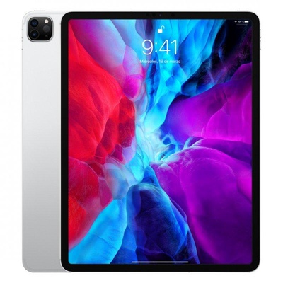 Apple iPad Pro 12.9 inch WIFI 128GB/256GB/512GB/1TB (2020)
