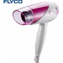 Flyco FH6651