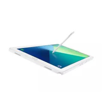 Samsung Galaxy Tab A with S Pen (10.1) LTE - White