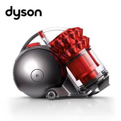 Dyson Ball fluffy 吸塵器CY24
