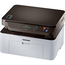 Samsung SL-M2070W Mono Laser Printer