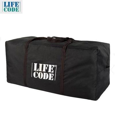 【LIFECODE】野營裝備袋
