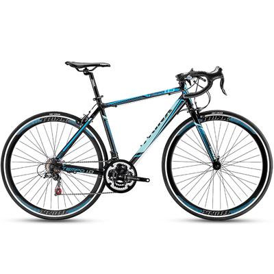 Trinx | Road Bike Tempo Series