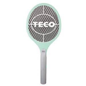 【TECO】東元電池式電蚊拍(XYFYK2212)