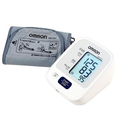 OMRON | HEM-7121 Automatic Blood Pressure Monitor