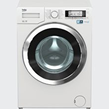Beko WMY1214441 12kg 1400rpm Front Load Washing Machine