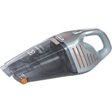 Electrolux ZB6106WD Vacuum Cleaners