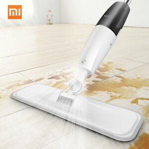 Xiaomi | ไม้ถูพื้น Mijia Deerma Spray Mop
