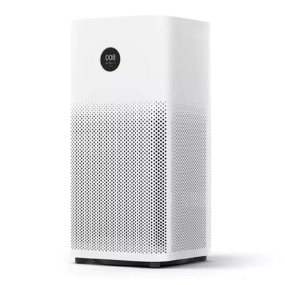 Xiaomi | Smart Air Purifier 2S