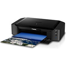 Canon PIXMA iP8770 Printer