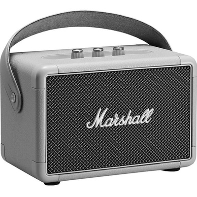 Marshall | Kilburn II Bluetooth Speaker