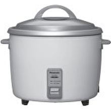Panasonic SR-WN36WSH Conventional Rice Cooker